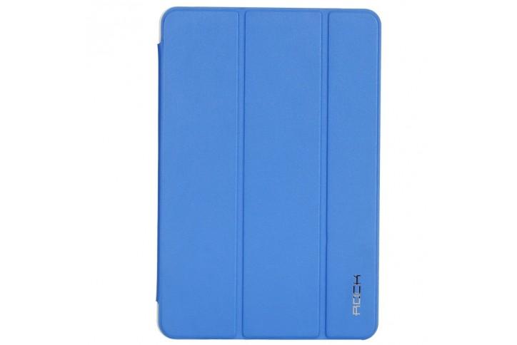 Чехол Rock Touch Series для iPad mini 4, синий