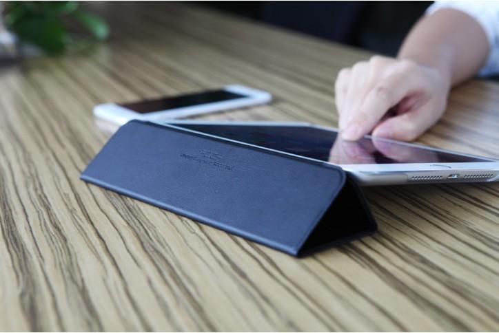 Чехол Rock Touch Series для iPad mini 4, черный