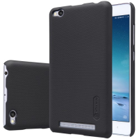 Чехол Nillkin Super frosted для Xiaomi Redmi 3, черный
