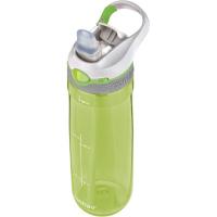 Бутылка для воды Ashland 720 мл, зеленая