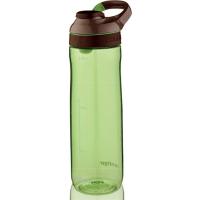 Бутылка для воды Cortland 720 мл, зеленый