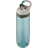 Бутылка для воды Cortland 720 мл, серая