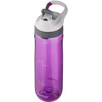 Бутылка для воды Cortland 720 мл, фиолетовая