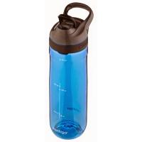 Бутылка для воды Cortland 720 мл, синяя
