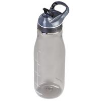 Бутылка для воды Cortland Big 1200 мл, серая