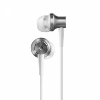 Наушники Xiaomi Mi ANC Type-C In-Ear Earphone, белые