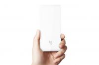 Внешний аккумулятор Power Bank LeTV LeUPB-502T 10000 mAh