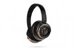 Наушники 1MORE E1001-L Triple Driver In-Ear Headphones, серые