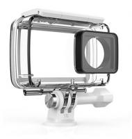 Аквабокс для YI 4K Action Camera Waterproof Case