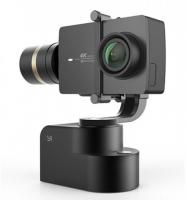 Электронный стедикам YI Handheld Gimbal для экшн камер