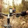 Держатель для велосипеда Onetto Easy One Touch Bike Mount
