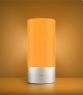 Прикроватная лампа Xiaomi (Mi) Yeelight Smart (Color)