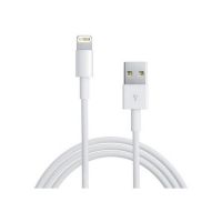 Кабель Apple Lighting USB A1480 для Apple iPhone/iPad
