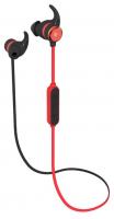 Беспроводные наушники LeEco Music Sport Bluetooth Earphones, красные
