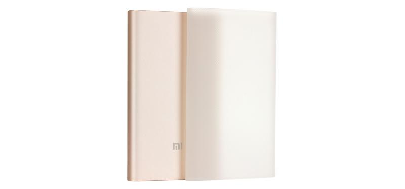 Аккумулятор внешний универсальный Power Bank Xiaomi Mi Pro 10000 mAh Type-C, розовый PLM03ZM (Подарочная упаковка)