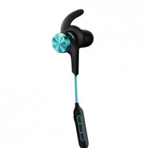 Беспроводные наушники 1MORE iBFree Bluetooth Earphones, голубые