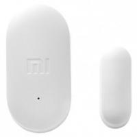 Датчик открытия окна / двери Xiaomi Mi Smart Home Door / Window Sensors