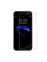 Защитное стекло Rock Screen Protector для Apple iPhone 7 Plus