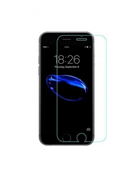Защитное стекло Rock Screen Protector для Apple iPhone 7