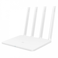 Роутер Xiaomi Mi Wi-Fi 3 (International) (MIR3)