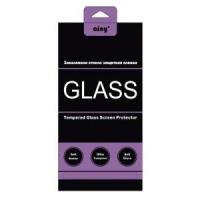 Защитное стекло Ainy для Xiaomi Mi4i/4C 0,33мм, глянцевое