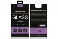 Защитное стекло Ainy GLASS для Huawei Honor 4C 0.33мм