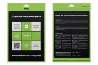 Защитная пленка Ainy для Apple iPad mini/mini 2/mini 3, глянцевая