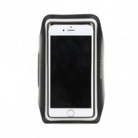 Спортивный чехол на руку Rock Slim Sport Armband для Apple iPhone 7/6/6S,