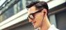 Наушники 1MORE E1004 Dual-Driver LTNG ANC In-Ear Headphone