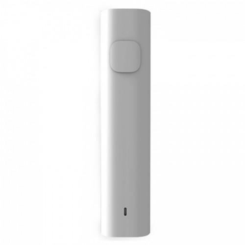 Адаптер для наушников Xiaomi Mi Bluetooth Audio Receiver