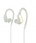 Беспроводные bluetooth наушники Meizu EP52 Bluetooth Earphone