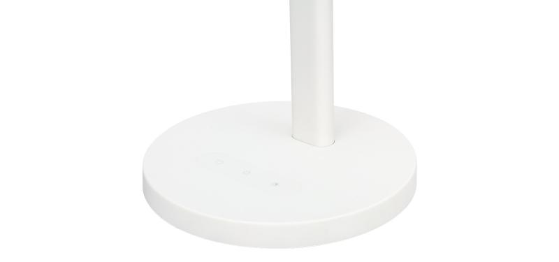 Настольная лампа Xiaomi Yeelight Led Table Lamp