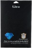 Защитная пленка Litu на дисплей для Apple iPhone 6/6s  бриллиант
