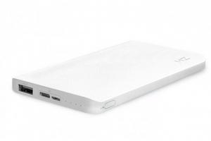 Внешний аккумулятор Power Bank Xiaomi Mi ZMI QB810 10000 mAh